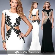 the best place to buy prom gowns evening and cocktail dresses online