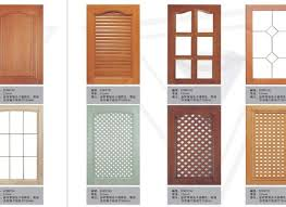 Kitchen Cabinet Door Colors Cabinet Designs For Bathrooms Benevolatpierredesaurel Org