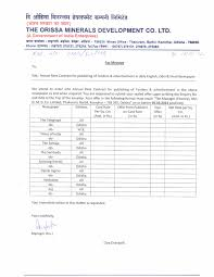 sample quotation doc a sample computer repair business plan template marketing pc 15094