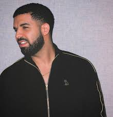 new hairstyle drake u0027s new haircut is either a clue about his next album or just