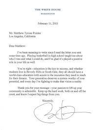 President Obama Resume President Obama Resume Barack Obama Joe Biden Ready To Resume