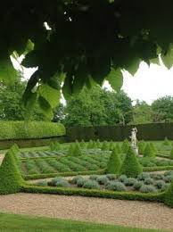 English Box Topiary - 737 best formal gardens images on pinterest formal gardens