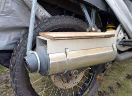 Tire Rack Motorcycle Making Your Own Luggage Rack Any Tips Page 6 Horizons