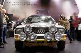 audi rally ausmotive com past master audi u0027ur quattro u0027