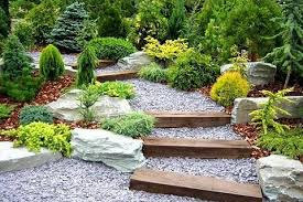 trendy 10 garden designs 1000 ideas about contemporary garden