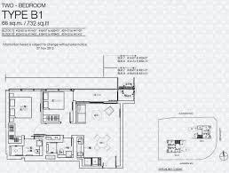 D3 Js Floor Plan Floor Plans For Echelon Condo Srx Property
