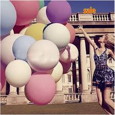 wholesale decorations buy cheap decorations from