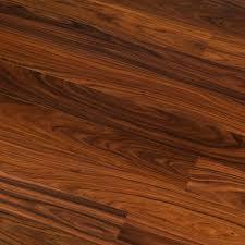Rosewood Laminate Flooring Rosewood Santos Sound Series Parky Wood Veneer Flooring Mordani