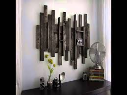large outdoor wall art design ideas youtube