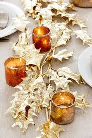 Table Centerpiece Christmas Decorations by 75 Hottest Christmas Decoration Trends U0026 Ideas 2017 Decoration