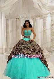 quinceanera dresses 2016 mint green with gold quinceanera dresses 2016 2017 b2b fashion
