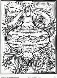 seattle seahawk coloring pages funycoloring