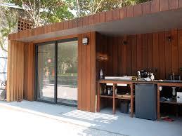 de la cuisine au jardin benfeld cuisine studio de jardin pool house cuisine extã rieure local