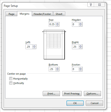 Landscaping Invoice Template by How To Design A Landscaping Form In Excel