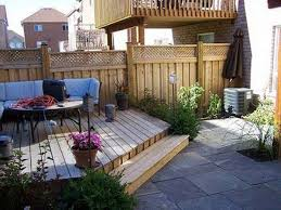 triyae com u003d urban backyard garden ideas various design