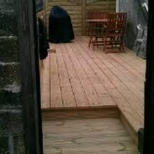 Laminate Flooring Falkirk G Macdonald Joinery 100 Feedback Carpenter U0026 Joiner In Falkirk