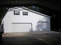 pre manufactured garages xkhninfo manufactured garages garage images reverse search best modular homes on pinterest prefab best pre manufactured garages