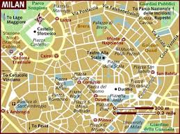 chicago map with attractions cool kuwait map tourist attractions travelquaz maps