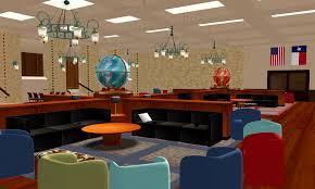 Aggie Flag Texas A U0026m University In Second Life Educating Lotus