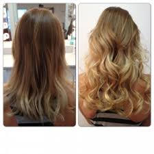 best hair extension method hair extensions the untouchables hair design