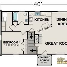 floor plans and prices top simple house designs and floor plans design traditional house