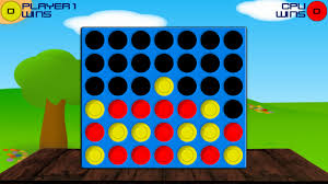 4 in a line connect 4 android apps on google play