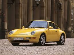 paul walker porsche model the 7 most iconic porsche cars of all time luxurylaunches