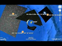 Bermuda Triangle Map Google Earth Underwater Pyramids And More Youtube