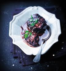 comment cuisiner un lievre recette lièvre à la royale du sénateur couteaux