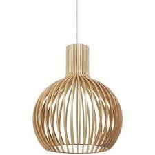 pendant lights au 15 best ideas of wooden pendant lights australia