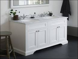 Bathroom Vanity Units Without Sink Bathroom Vanity Units Without Basin Captivating Vanity Unit With
