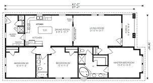 contemporary modular homes floor plans open floor plan modular homes modular homes plans floor basement