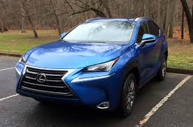 lexus motors careers lexus honda earn most spots on us news list of best value cars wtop