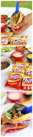 best 25 fiesta party ideas on pinterest fiesta theme party