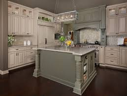 Ksi Kitchen Cabinets by Ksi Kitchen And Bath Kitchen Traditional With Contemporary Design