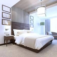 decoration ideas for bedrooms cream bedroom ideas bedroom decorating ideas brown and cream white