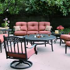 Deep Seating Patio Furniture Covers - deep seating patio furniture covers home design ideas