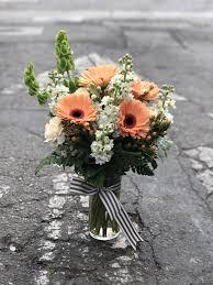 flower shops in bakersfield chantico aztec goddess of precious things in bakersfield