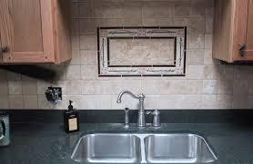 arresting kitchen sink built in backsplash tags kitchen sink