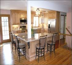 beautiful kitchen ideas ranch house kitchen ideas beautiful kitchen decoration popular