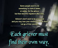 sympathy quote loss loved one quote number 561427 picture quotes