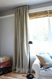 20 lovely ikea curtain design ideas hd wallpaper decpot