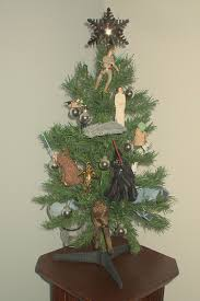 Irish Home Decorating Ideas Christmas Tree Ideas Sequoia Prelit Idolza