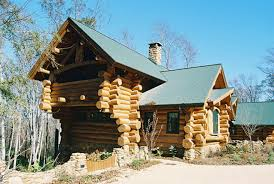 log cabin floor plans with prices modular log cabin floor plans modern modular home