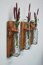 Home Decor Wall Decor Best 25 Primitive Wall Decor Ideas On Pinterest Wall Groupings