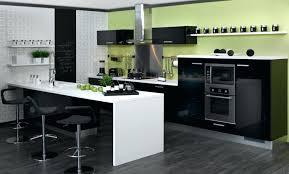 cuisine americaine ikea modele cuisine amazing de amenagee and confessions magazine