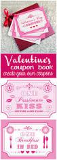 Halloween Wedding Card 75 Best Free Printable Wedding Invitations Images On Pinterest