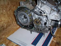 f3 engine rebuild cbr forum enthusiast forums for honda cbr owners