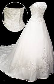 wedding dresses for rent rent wedding dress wedding corners