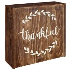where to buy pie boxes thankful pie box by ashland products thankful and